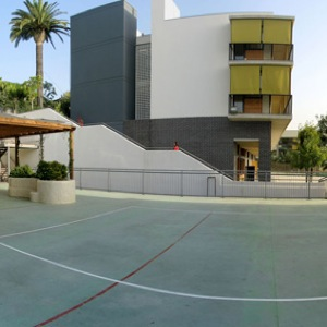 International School Barcelona