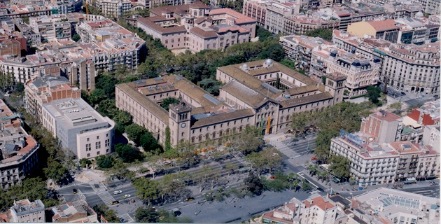 UniversitatBarcelona1