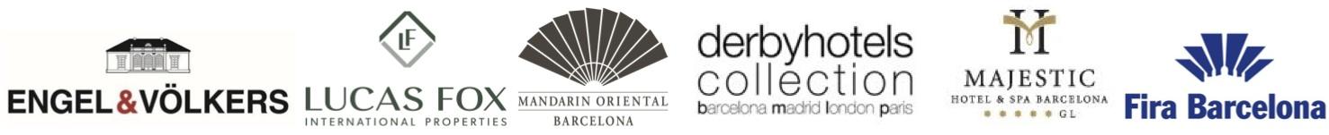 Cocnierge Service KD partners