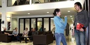 языковые курсы в Барселоне