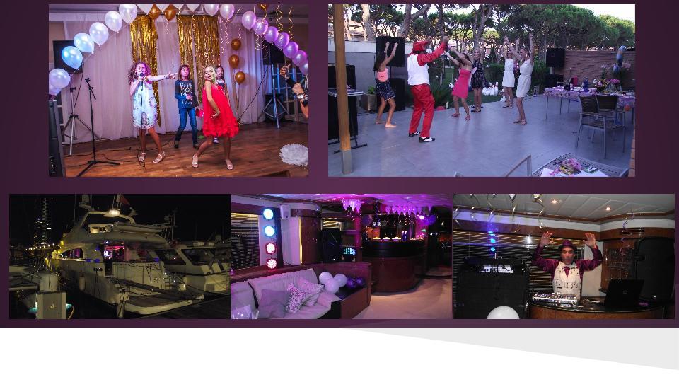 kakdoma concierge service events (6)