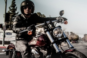 tour Harley Davidson