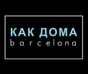 logo kakdoma