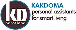 Kakdoma Barcelona – concierge service